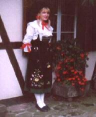 vos vacances en Alsace Chez Angèle aux Portes de Strasbourg